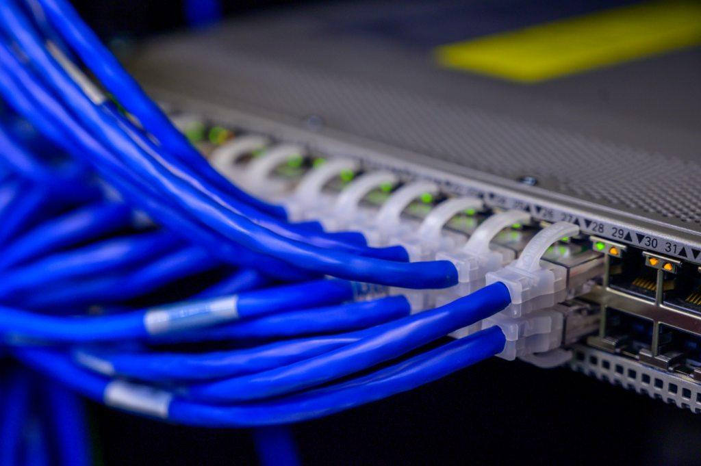 All That You Need to Know About Flash Media Server Hosting
