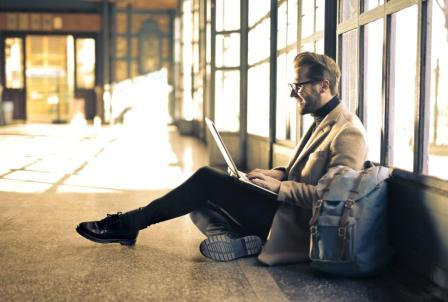 Understanding How Private Cloud Computing Can Be Beneficial for Businesses